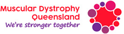 The Queensland Muscular Dystrophy Association